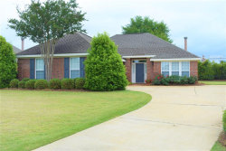 Photo of 8131 Ansley Trace, Montgomery, AL 36117 (MLS # 472478)