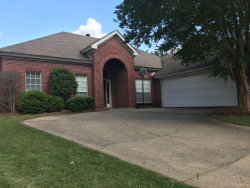 Photo of 2217 Young Farm Place, Montgomery, AL 36106 (MLS # 472487)