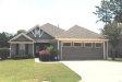 Photo of 9497 GUNNISON Drive, Pike Road, AL 36064 (MLS # 472762)