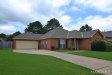 Photo of 1320 Kingston Oaks Drive, Prattville, AL 36067 (MLS # 472887)