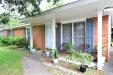 Photo of 5736 Roxboro Drive, Montgomery, AL 36117 (MLS # 472894)