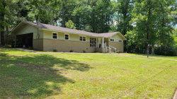 Photo of 15 Woodland Court, Daleville, AL 36322 (MLS # 474384)