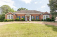 Photo of 208 Woodgate Drive, Elmore, AL 36025 (MLS # 474858)