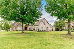 Photo of 7166 Old Southwick Place, Montgomery, AL 36117 (MLS # 474991)