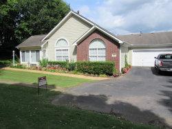Photo of 7903 Plum Orchard Way, Montgomery, AL 36117 (MLS # 476090)