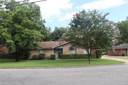 Photo of 400 Glade Park Drive, Montgomery, AL 36109 (MLS # 476289)