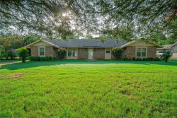 Photo of 326 Seminole Drive, Montgomery, AL 36117 (MLS # 476335)