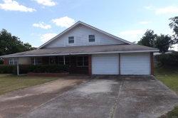 Photo of 8 Hall Street, Daleville, AL 36322 (MLS # 476421)