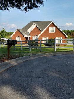 Photo of 156 ALEXYS Court, Daleville, AL 36322 (MLS # 476768)