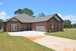 Photo of 1201 County Road 1 ., Daleville, AL 36322 (MLS # 476784)