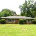 Photo of 700 S Marquette Drive, Montgomery, AL 36109 (MLS # 478506)