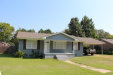 Photo of 83 Fleetwood Drive, Montgomery, AL 36110 (MLS # 478548)
