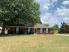 Photo of 106 Shannon Court, Prattville, AL 36066 (MLS # 478559)