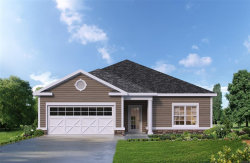 Photo of 388 Griffith Lane, New Brockton, AL 36351 (MLS # 479655)
