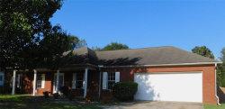 Photo of 131 Foxchase Drive, Enterprise, AL 36330 (MLS # 479752)
