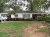 Photo of 130 Kent Street, Montgomery, AL 36109 (MLS # 479983)