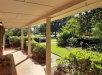 Photo of 3733 Royal Crest Drive, Montgomery, AL 36109 (MLS # 480204)
