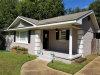Photo of 3539 HONEYSUCKLE Drive, Montgomery, AL 36109 (MLS # 480206)
