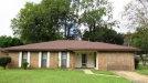 Photo of 315 Bowling Green Drive, Montgomery, AL 36109 (MLS # 482174)