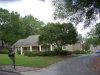 Photo of 2712 Woodcliff Drive, Enterprise, AL 36330 (MLS # 482286)