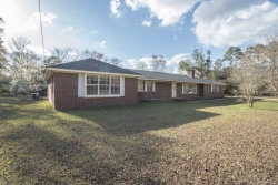 Photo of 330 LAMAR Street, Samson, AL 36477 (MLS # W20150603)