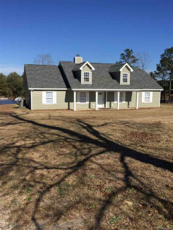 Photo of 614 TWIN Lake, Kinston, AL 36477 (MLS # W20180095)