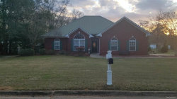 Photo of 203 N GLENN Street, Geneva, AL 36340 (MLS # W20180426)