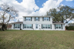 Photo of 103 TRINITY Street, Geneva, AL 36340 (MLS # W20180444)