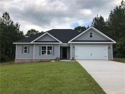Photo of 32 COUNTY ROAD 690, Chancellor, AL 36316 (MLS # W20180772)