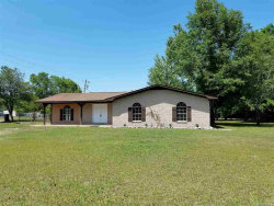 Photo of 104 HIGH Street, Samson, AL 36477 (MLS # W20180921)