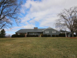 Photo of 1432 Dogwood Lane, Bedford, VA 24523 (MLS # 290005)
