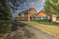 Photo of 103 North Branch Road, Bedford, VA 24523 (MLS # 301266)