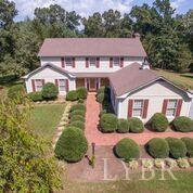 Photo of 1304 Gills Road, Bedford, VA 24523 (MLS # 301433)