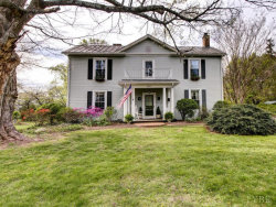 Photo of 524 Longwood Avenue, Bedford, VA 24523 (MLS # 304740)