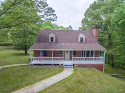 Photo of 1132 Bancroft, Goode, VA 24556 (MLS # 305215)