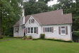 Photo of 308 Virginia Avenue, Lot 7&8, Brookneal, VA 24528 (MLS # 305886)