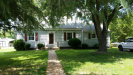 Photo of 108 E Williams Street, Lot 103C-25-47-49, Brookneal, VA 24528 (MLS # 306540)