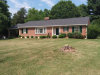 Photo of 9905 Village Highway, Concord, VA 24538 (MLS # 306696)