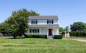 Photo of 201 Omni Place, Forest, VA 24551 (MLS # 306979)