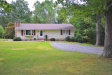 Photo of 1306 Gills Road, Bedford, VA 24523 (MLS # 307619)