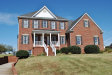 Photo of 2360 Colby Drive, Forest, VA 24551 (MLS # 307956)
