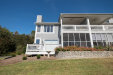 Photo of 341 Bayberry Cove Drive, Forest, VA 24551 (MLS # 308001)