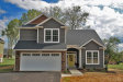 Photo of 1154 Willow Valley Lane, Forest, VA 24551 (MLS # 308096)
