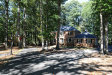 Photo of 1333 Old Hickory Lane, Forest, VA 24551 (MLS # 308108)