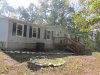 Photo of 7229 Spring Mill Road, Concord, VA 24538 (MLS # 308131)