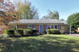 Photo of 2705 Westhaven Place, Lynchburg, VA 24501 (MLS # 308212)