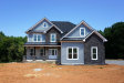Photo of 1382 West Crossing Drive, Forest, VA 24551 (MLS # 308229)