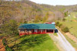Photo of 355 Panther Mountain Road, Lot 24689, Amherst, VA 24521 (MLS # 308252)