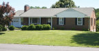 Photo of 1620 Oakwood Street, Bedford, VA 24523 (MLS # 308351)