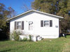 Photo of 206 Church Street, Brookneal, VA 24528 (MLS # 308353)